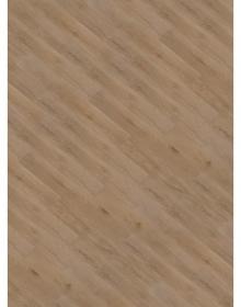 RS-click Jaseň piesočný 30153-1 / 1,518m2 bal.