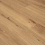 Drevené podlahy Toscana Vaniglia Rustic