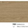 CAVALIO 0.3 CLICK, 7103