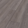KRONOTEX EXQUISIT D2804 STIRLING OAK/2,131m2 bal.