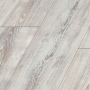 Almeira Spruce / EXCLUSIVE D 4900