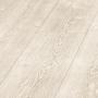 Cleopatra Oak / VENUS D 3750
