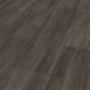 KRONOTEX EXQUISIT PLUS D3663 MONTMELO OAK LAVA/2.69m2 bal.