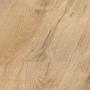 Pacific Oak / MARINE D 3280